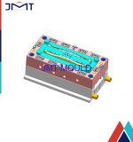 Samsung友好的な冷却装置型のための注入型