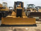 De gebruikte Bulldozer van de Kat D4h, de Bulldozer van de Kat D4h, D5g, D5k