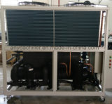 luftgekühlter Kühler des Wasser-20HP mit bester Qualität
