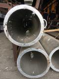 Profil d'extrusion d'alliage d'aluminium de radiateur pour la porte et le guichet 06