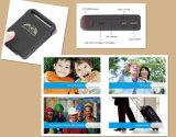 100%年のCoban元の 小型GPSの追跡者の子供GSM GPRSの追跡者Tk102b