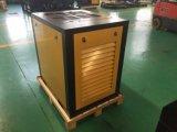 Compresseur d'air à vis à économie d'énergie VSD (15-315 KW)
