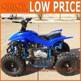 Cheap Quattre 4 Cruiser 50cc Mini pour Enfants