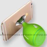 携帯用音楽小型無線Bluetoothのスピーカー(403)