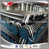 tubulação de esgoto de aço da polegada 12inch Pipe/12 para a venda do fabricante da tubulação de aço