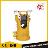 100t ferramentas de compressão hidráulica para linha de transmissão de energia (CO-100S)