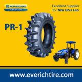Bester OE Lieferant für neuen Landwirtschafts-Reifen Holland-Pr-1/Bauernhof-Reifen