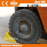 Kleiner Auto-Rad Stopper&Wheel Plastikkeil