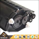 La fábrica negra compatible de Lexmark E260 del cartucho de toner suministra directo Manufacurer