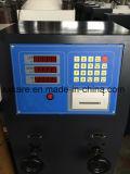 Machine de test de compactage d'affichage numérique (YE-3000C)