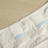 OEM disponible transpirable pañal para adultos para el Hospital