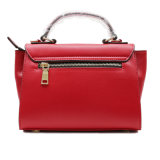 New Red Totes Cross Body Designs de sacs pour femmes