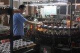 Lâmpada infravermelha R115 Warm Light Banheiro Infrared Heat Light