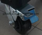 Carrello/automobile mobili dello strumento con Pegboard Fy-903h