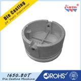 OEM Casting Factory Supplier Partes de fundición de aleación de aluminio