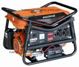 Generatore portatile della benzina di HH3900D-V 2KW 2.5W 2.8KW