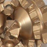 Высокое качество Tricone бита Drilling инструментов воды газа масла