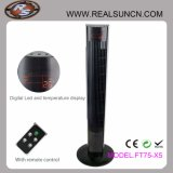 Ventilateur de tour de 46 pouces avec télécommande avec minuterie