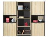 Gabinete de documentos do Office de Design de Combinação Moderna