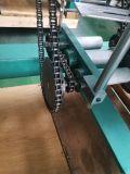 Machines de tissage de cordon à grande vitesse