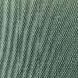 150d*150d tessuto rivestito dell'unità di elaborazione Oxford per rivestimento/sacchetto/la tappezzeria 002