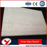 Dekorativer Magnesiumoxyd-Vorstand
