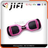 Bluetoothの高品質のHoverboard 2の車輪の電気スクーター