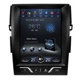 アンドロイド5.1バージョン縦の巨大なスクリーン! Bt RDS 4Gが付いているトヨタReiz車GPSのための12.1インチ