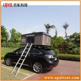 Caminhão novo para telhado de telhado de caminhão 2016 para venda ao ar livre