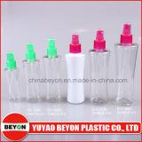 De in het groot Fles van het Parfum van de Nevel van de Mist van het Huisdier van de Kleur 120ml Plastic