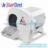 実験装置の歯科モデルトリマー