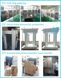 商業台所排気のクリーニングオゾン発電機