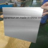 Het Comité van het aluminium voor de Rugplank