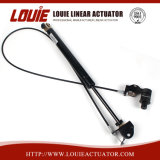 200n Load Lockable Gas Springs for Massage Sofa
