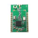 De Module van Cc1310 868MHz rf