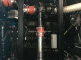 KSZJ-31/25井戸の訓練のための二重段階ねじ空気圧縮機