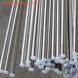 Catalogue des prix sans joint de pipe en acier de précision du carbone DIN2391 étiré à froid
