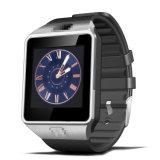 Sur Promotion Smart Watch Dz09 Carte SIM Slot Camera Bluetooth