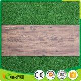 durch China-Lieferanten-hölzerne Muster Belüftung-Planke
