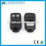 Boutons rf Kl220-2 à télécommande sans fil du boîtier plastique 2