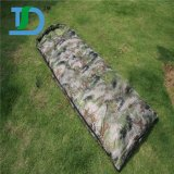 走行及びキャンプのための軽量の暖かさのエンベロプの寝袋