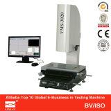 Les machines virtuelles-3020 Éléments quadratique de la série de machine de mesure vidéo (Hz-3501D)