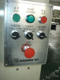 一流のマットレスのテープ端のためのマットレス機械