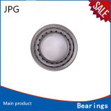 Marca de fábrica del OEM y los rodamientos auto del rodillo del eje de la rueda de JPG (25590/20)