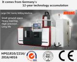 Grande machine-outil superbe de /CNC de fraiseuse de portique de commande numérique par ordinateur (HPG8030)