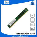 De RAM van het Geheugen van de Spaanders 1333MHz van Ett DDR3 4GB