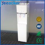 Высокое качество Hot-Selling низкая цена диспенсер для воды запасные части