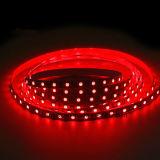 Alto lumen 5050 SMD LED Luz de tira DC12V 60LED / M