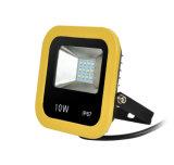 IP65 12W 2017 neues freigegebenes LED Flut-Licht