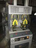 Ds-802-2 Máquina de moldeo de piezas traseras